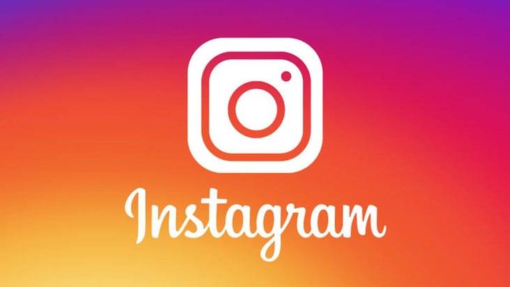 segmentacion-instagram
