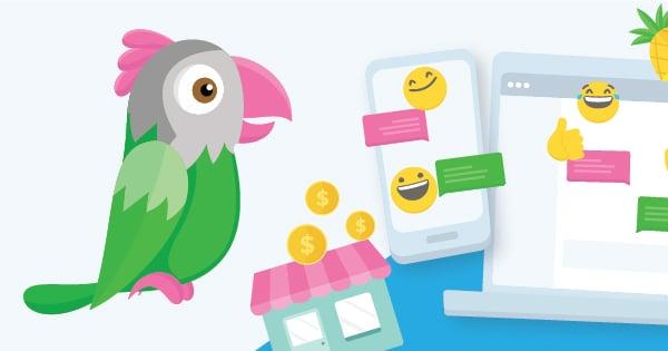 Plugin de chat para Wordpress - Tawk.to