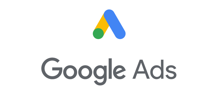 ventajas-de-google-adwords-bizmarketing-girona