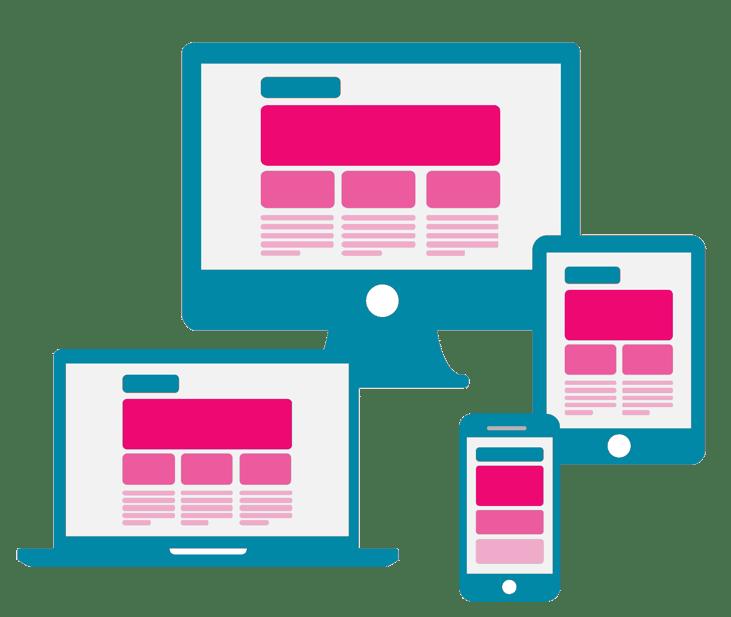 visitas-calidad-web-inbound-marketing-bizmarketing