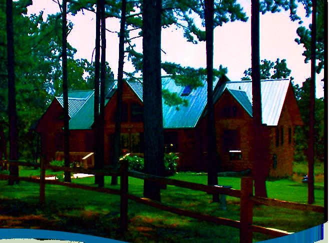 country charm log homes bismarck arkansas 888 491 3997