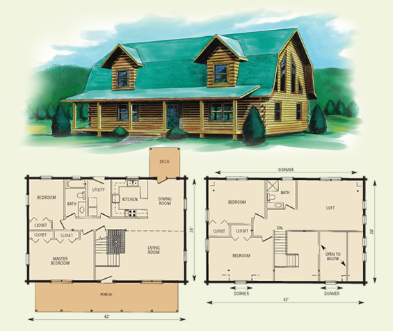 1 Tips Building Log Homes moreover Jefferson II additionally Roof Systems additionally Log Homes furthermore 10 20x 2014 20deluxe 20log 20cabin. on rustic log cabin roof