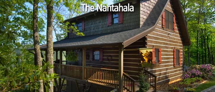 nantahala-tour-header.jpg