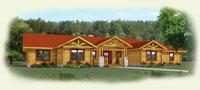 pine-ridge-house