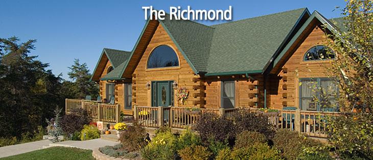 richmond1.jpg
