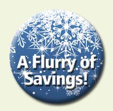 flurry-button.jpg