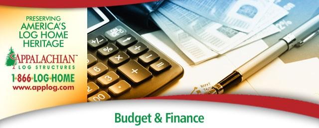 Budget_Header_1.jpg