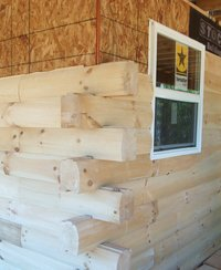 log siding corners.jpg