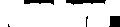 nmbrs-logo_white