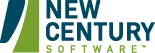 New Century Software