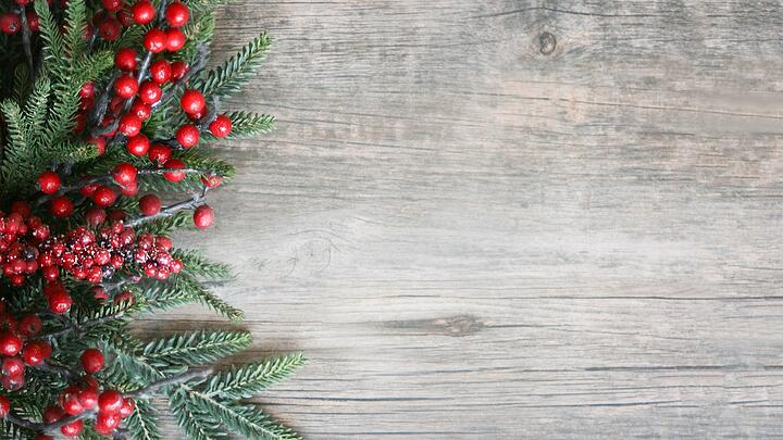 5 Holiday Workflows You Need to Use | iContact