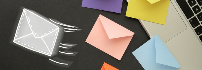 5 Creative Ways to Amp Up Your Quarterly Newsletter | iContact