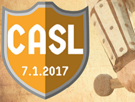 Conquer the CASL and Stay Out of the Spam Moat | iContact