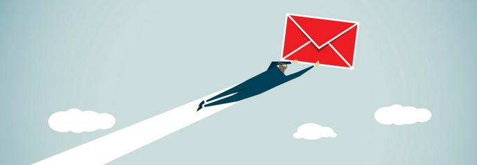 7 Ways to Improve Your (Email) Reputation | iContact