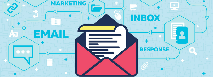 16 Simple, Powerful, and Proven Ways to Grow (And Maintain) Your Email List | iContact