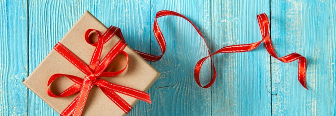 How to Make Your Emails Stand Out from the Crowd During the Holidays | iContact