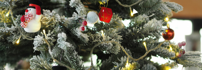'Tis the Social Season: 3 Social Media Strategies for Holiday Marketing | iContact