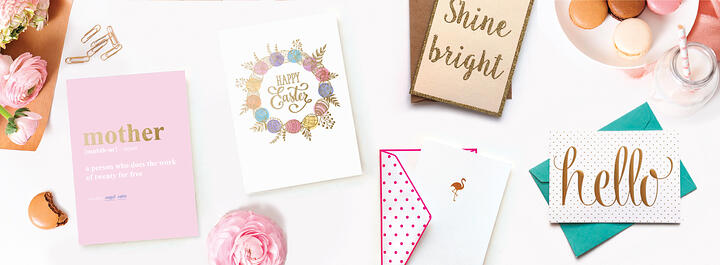 Easter, Emails & Engagement: The Graphique de France Success Story | iContact