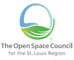 Keeping it Green with Email: The Open Space Council for the St. Louis Region | iContact