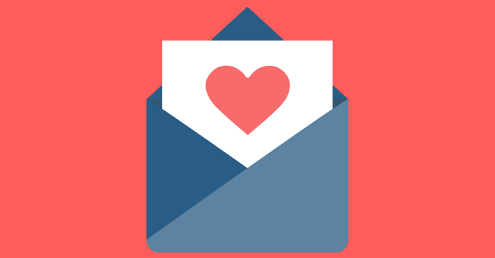 Love Is in the Air: Let's Celebrate Email Marketing in February | iContact