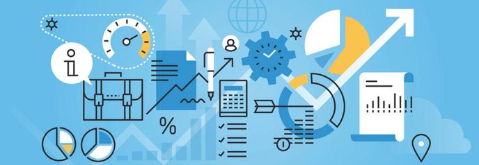 Marketing Metrics That Matter | iContact