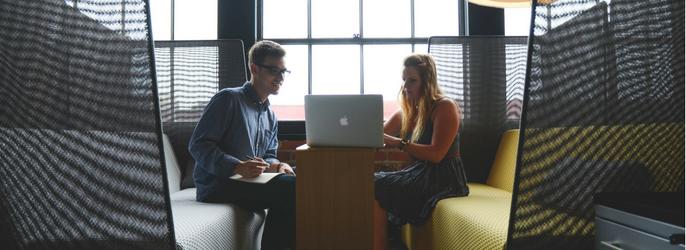 7 Ways to Market Your Mad Freelance Skills | iContact