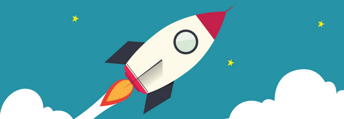 Rev It Up: Going From Email Marketing to Marketing Automation | iContact
