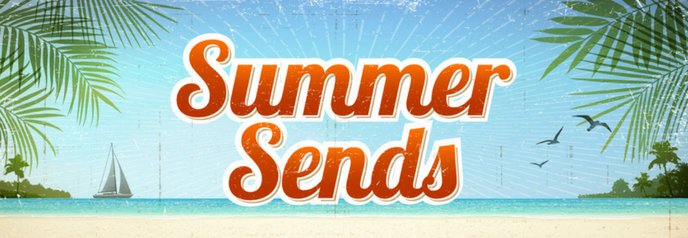 6 Email Marketing Strategies for Summer Sends | iContact