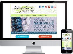Revamp the Design in Your Email Campaigns: Utilize iContact's Design Services | iContact