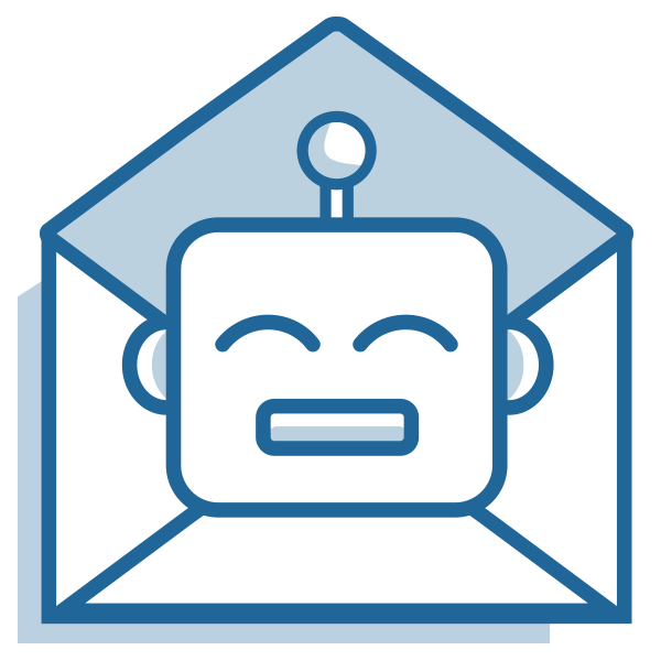 Introducing iContact Pro – Smart[er] Email Marketing | iContact