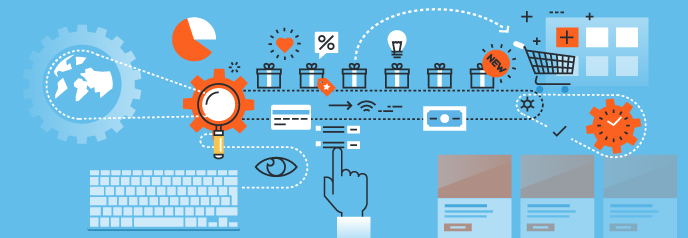 How to Choose Marketing Automation Software for Your Organization: A Handy Checklist | iContact