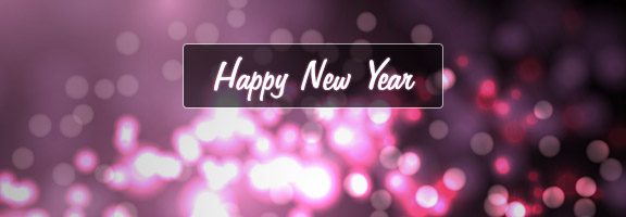 An Email Marketer's Top 10 New Year's Resolutions | iContact
