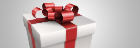 Driving Email Subscriptions with a Seasonal Sale | iContact