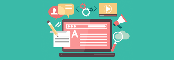Why All Email Marketers Should Blog | iContact