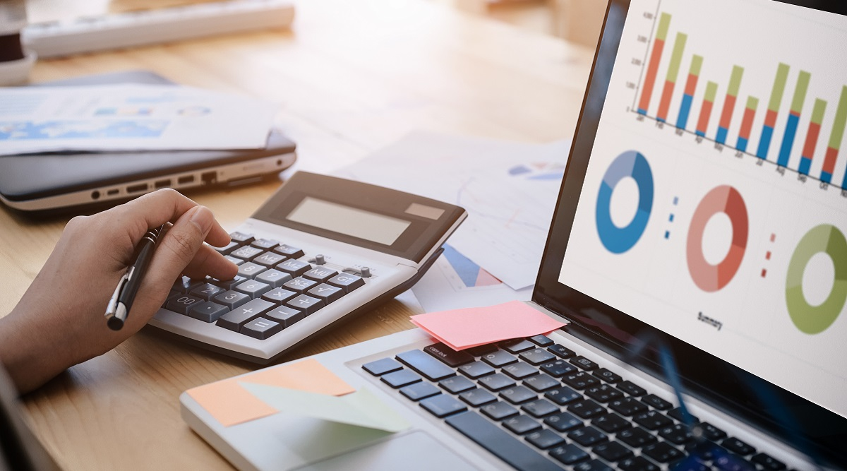 Setting the Right Marketing Budget for Your Organization | iContact
