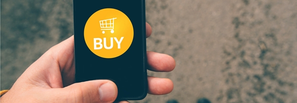 """""""Buy Now"""" and """"Learn More"""": Friction Free CTAs 