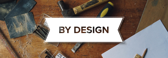 The Best of the Best: Spotlighting Great Custom Designs | iContact