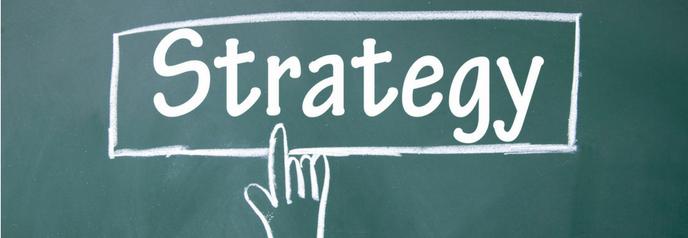 12 Ways to Achieve Killer Click-Through Rates | iContact