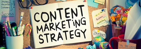 Content Marketing: Document Everything | iContact