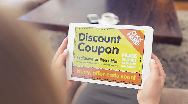 8 Ways to Add Value This Holiday Season Without Offering a Discount | iContact