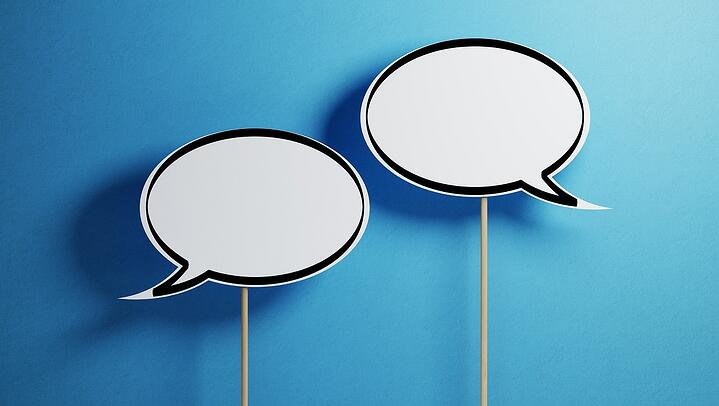 Is It Appropriate to Use Slang in Your Email Campaign? | iContact