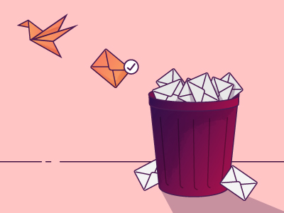 3 Keys to Email Deliverability: How ideal-LIVING Moved From Spam Folders to 35% Open Rates