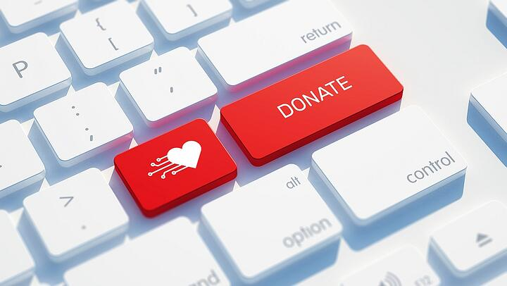 How to Start Using Email Marketing for Your Fundraising | iContact
