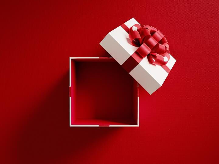 Top 5 Holiday Marketing Best Practices | iContact