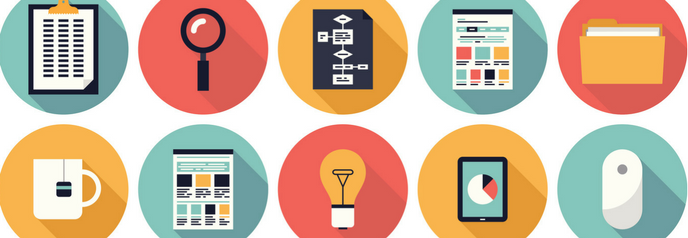 5 Tips for Creating Effective Infographics | iContact