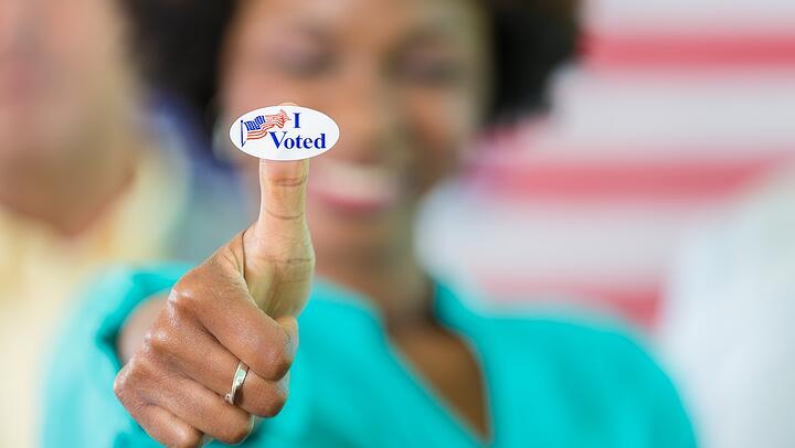 8 Ways to Successfully Market a Political Candidate   iContact
