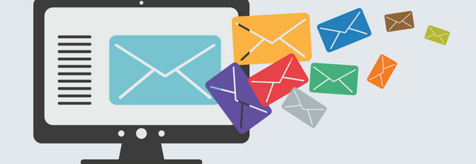 Deliver Big: 5 Sender Tips for Conquering the Inbox | iContact