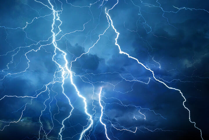 That Lightning-Bolt Moment When You Realize That Email Marketing Works