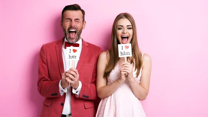 Do Millennials Celebrate Valentine's Day?