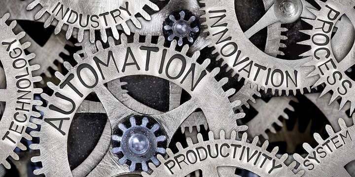 8 Marketing Automation Myths Busted   iContact
